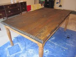 refinish dining room table antique refinish dining room table refinish dining room table