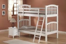 White Pine Bunk Beds Bedroomdiscounters Bunk Beds Wood