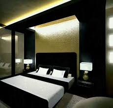 home layout ideas uk apartment bedroom interior ideas uk masculine modern two flat