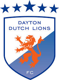 Carrollton Flag Football Dayton Dutch Lions Wfc Wikipedia