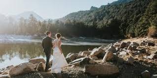 outdoor wedding venues in colorado compare prices for top 453 outdoor wedding venues in colorado