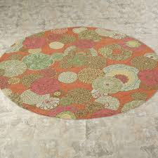 Large Outdoor Rugs Large Outdoor Rugs Creativity Interesting Tropical Outdoor