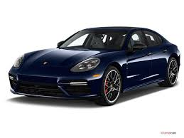 porsche panamera 4 specs 2018 porsche panamera 4 executive awd specs and features u s