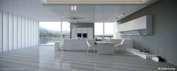 Ceiling Lights For Dining Room by Furniture Backsplash Ideas Stucco Colors Flush Mount Ceiling