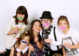 party photo booth up your next party by hiring photo booth denver