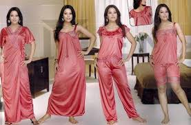 bridal nightwear honeymoon 12 attractive nighties for of wedding styles at