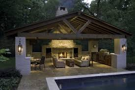 Outdoor Rooms Outdoor Room Ideas Various Inspirations Of - Backyard room designs