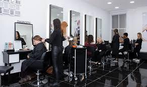 hair dresser s day rush west hstead hairdressers hair salon opening modern salon