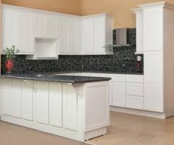 Ready Built Kitchen Cabinets Archive With Tag Premade Kitchen Cabinets Winnipeg