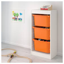 ikea meuble de rangement chambre caisson de rangement ikea génial rangements pour jouets meubles de