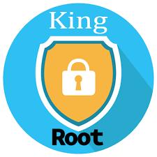 kingo root full version apk download kingroot 4 8 5 full cracked apk softasm