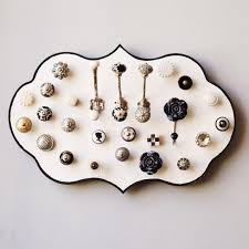 painted ceramic cabinet knobs white cabinet knobs vintage porcelain ceramic door for kitchen