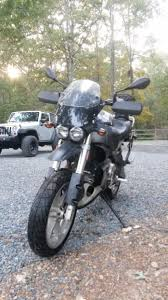 buell motorcycles for sale in north carolina