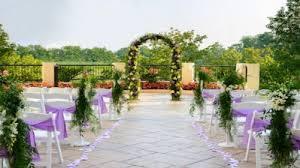 Wedding Venues In Delaware Wilmington Delaware Wedding Venues Sheraton Wilmington South Hotel
