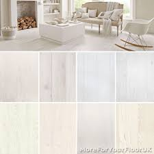 white wood plank vinyl flooring non slip lino strikingly bathroom