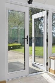 Patio Door Styles Patio Doors Stroud Windows