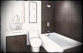 ultra modern bathroom designs caruba info