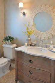 French Country Bathroom Ideas Colors French Country Bathroom Vanity Powder Room Traditional With