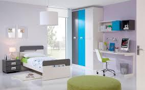 Bedroom Furniture Stores Online by Children Furniture Store Online Kids Furniture Pakistan