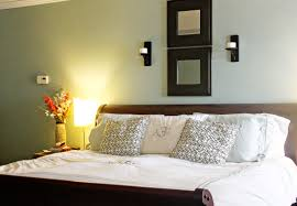 Calming Bedroom Color Schemes Kpphotographydesign Awesome Calming - Calming bedroom color schemes