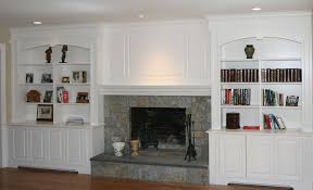 White Electric Fireplace With Bookcase Wall Units Outstanding Fireplace Wall Unit Appealing Fireplace