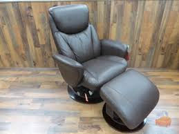 Lazy Boy Armchairs Recliner Chairs