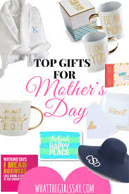 mother u0027s day gift guide from beau coup and swoozie u2014 whatthegirlssay
