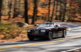 roll royce brown rolls roycemotorcars rollsroycemcna twitter