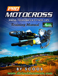 motocross racing tips mx ebook u2014 motocross training academy