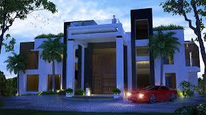 luxury modern villa for sale ibiza properties haammss