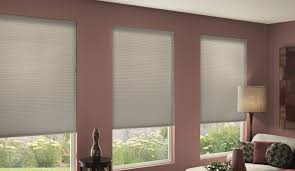 Blinds Window Coverings Interior Shade And Window Treatments Shade And Shutter Systems