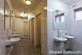luxury furnished 1 bedroom apartment sheraton hotel melbourne u0027s
