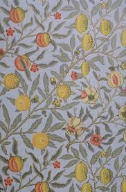 William Morris Wallpaper by 518 Best William Morris Designs Images On Pinterest Wallpaper
