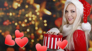 royalty free music for youtube partner we wish you a merry