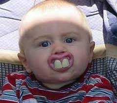 Buck Teeth Meme - dummies funny dummy babies humor and hilarious
