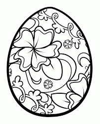 coloring pages teenagers difficult mermaid coloring pages