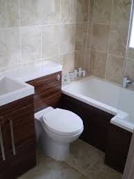 Granite Home Design Oxford Reviews 23 Best Bathroom Fitting Jobs Images On Pinterest Free Quotes