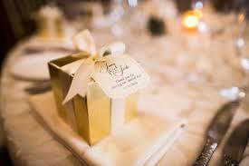 wedding guest favors lindt wedding favours wedding