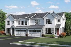 duplex homes naperville debates appearance oks duplex plan without brick