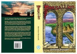 english historical fiction authors february 2015