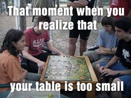Meme Board Game - board games memes boardgames that tell stories