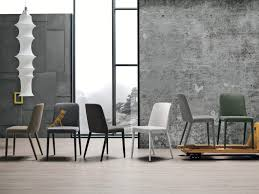 Dining Room Chairs Chicago Dining Room Chairs And Kitchen Chairs Archisesto Chicago