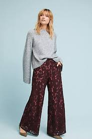 petite pants for women anthropologie