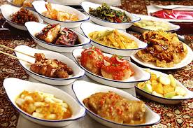 different types of cuisines in the restaurants pune different types of cuisines