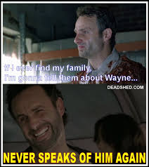 Walking Dead Memes Season 2 - funny twd gifs memes and general media part 2