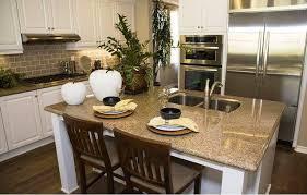 stationary kitchen island stationary kitchen island white kitchen island with