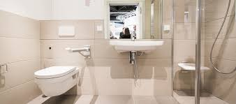 universal design bathroom the room the bath universal design for the senior friendly bath