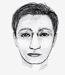 dna profiling a new kind of police sketch articles by jessica