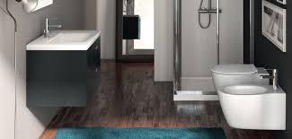 vasca da bagno salvaspazio mobili salvaspazio per il bagno idee per arredare un bagno