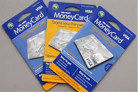 prepaid money cards prepaid cards are here to stay do you need one csmonitor